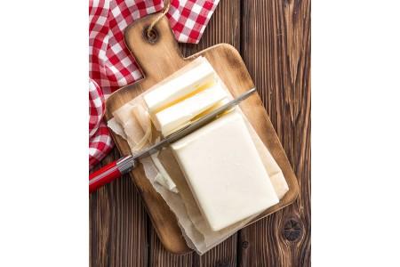 Какое сливочное масло - самое натуральное?