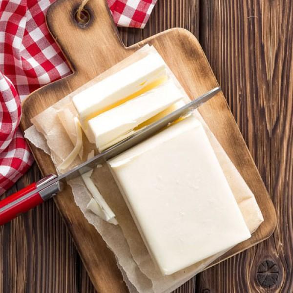 Масло сливочное по ГОСТу оптом