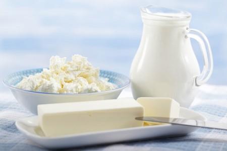 Как правильно выбирать молочные продукты